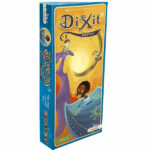Dixit 3 Extension - Libellud