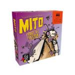 Mito - Jeu de cartes