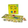 La course des tortues - Jeux de société pour enfants
