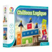 Château Logique - Smart Games