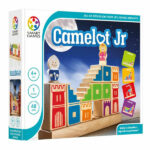 Camelot Junior - Smart Games