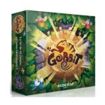 Gobb'it 3 - Jeu de cartes