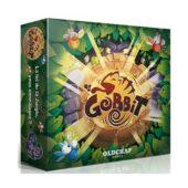 Gobb'it 3 - Jeu de cartes