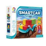 Smart Car 5x5 - Smart Games