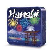 Hanabi - Cocktail Games