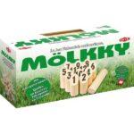 Molkky - Grand modèle