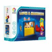 Lapin et Magicien - Smart Games
