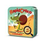 Rapid Croco - Cocktail Games