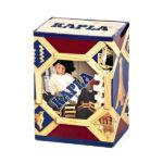 Kapla - Baril de 200 pièces