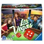 Las Vegas - Jeu de dés