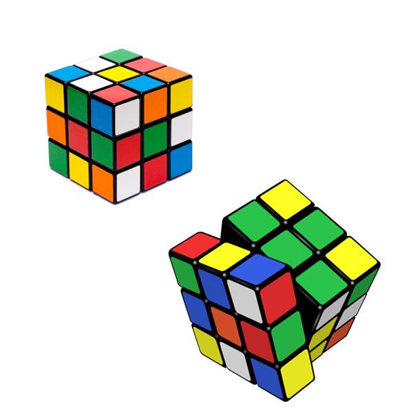 rubik 39 s cube jeux de soci t magasin go t du jeu blois. Black Bedroom Furniture Sets. Home Design Ideas
