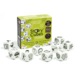 Story Cubes Voyage