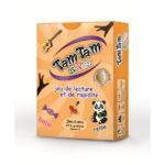 TamTam Safari CP - Niveau 2
