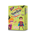 Tam Tam Superplus - Tables d'addition