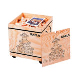 Kapla - Coffre de 1000 pièces