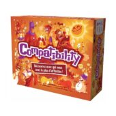 Compatibility - Cocktail Games