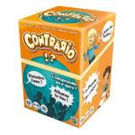 Contrario - Contrario - Cocktail Games