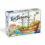Keyflower - Gigamic