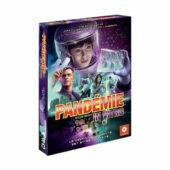 Pandemie - Extension In Vitro