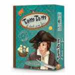 Tam Tam - Les Pirates