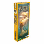 Dixit 5 - Extension