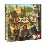 Dominion - L'intrigue -Filosofia