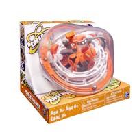 Perplexus Warp - SpinMaster