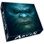 Abyss Bleu - Bombyx