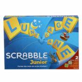 Scrabble Junior - Mattel