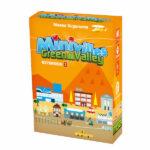 Minivilles - Green Valley