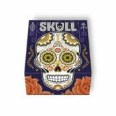Skull - Lui-Même
