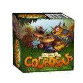 Le Bois des Couadsous - Opla