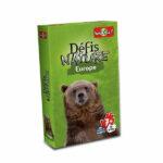Defis Nature - Europe - Bioviva