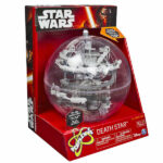 Perplexus Star Wars - Disney