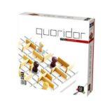 Quoridir Mini - Gigamic