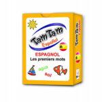 Tam Tam Espagnol - AB Ludis