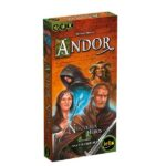 Andor - Nouveau Heros - Iello