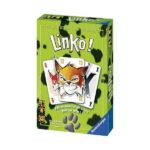 Linko - Ravensburger