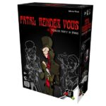 Fatal Rendez-Vous - Gigamic