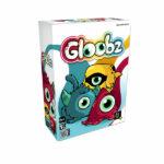 Gloobz - Gigamic