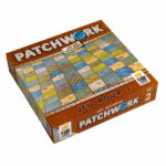 Patchwork - Fun Forge