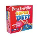 Bescherelle - Super Défi !