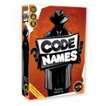 Codenames - Iello