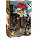 Bang - Le duel -