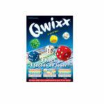 Qwixx - Le grand Mix