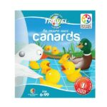La mare aux canards - Smart Games