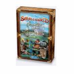 Smallworld - Contes et Légendes - Days of Wonder