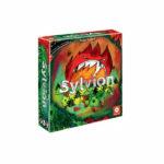 Sylvion - Filosofia