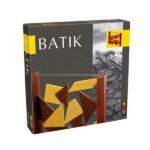 Batik - Gigamic