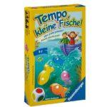 Tempo Kleine Fische - Ravensburger
